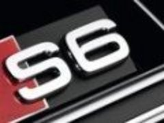 奥迪性能车系列 S-Line/S/RS车型一览