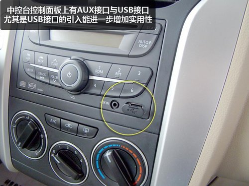 颐达控制面板电路图