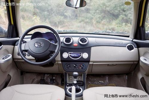 雨刮.入门级车型也配备了mp3输入端口,可以满足年轻车主的高清图片
