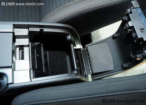 进口福特野马GT500蝰蛇 天津现售128万高清图片