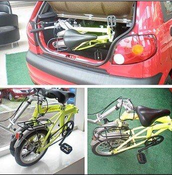 您更经济环保的美国大行自行车!-到景茂买乐驰送一台车 再送六仟图片