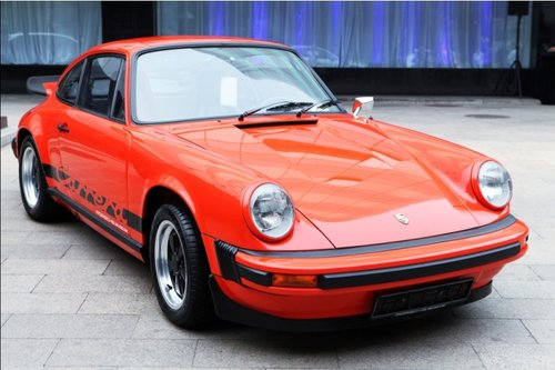 7,1956 年的大众汽车甲壳虫miglia mile版以及1972年的甲壳虫salzburg