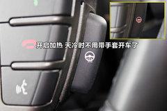 路虎发现四3.0柴油版 天津价格下调速购