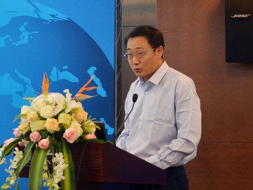 零元装导航 ARS零元导航计划北京站开启