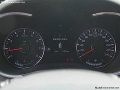 衢州亚龙K3 购车可享受3000元惠民补贴