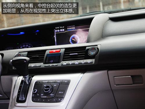 2014款艾力绅最低价格北京艾力绅优惠价高清图片