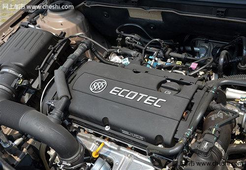 汽车动力的提升,不改发动机照样提速.   改装一:增大排气流高清图片