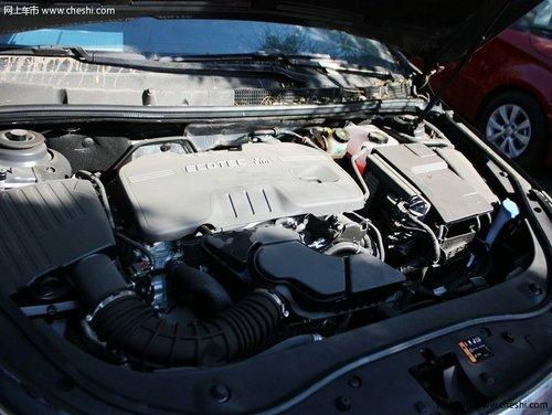荣威950最高可优惠3.8万元  有少量现车