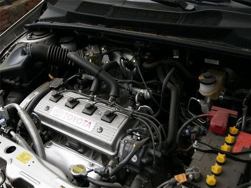1.5L排量的省油车 适合家用两款车导购