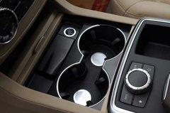 2013款奔驰ML350 本月惊馈价75万抢购中