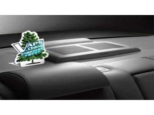 雪弗兰2013款景程 移动互联时代的创业车之选高清图片