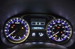 英菲尼迪JX35 现车到店最低价超值优惠