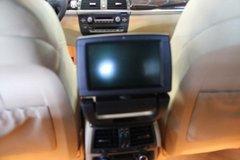 美规版宝马X5现车  低价促销仅60万起售