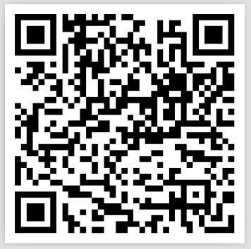 """军人的气质 传祺GS5""""万元钜惠""""迎建军"""