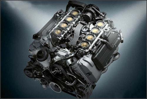 涡轮增压保养_涡轮发动机性价比微型涡轮发动机质量好推荐