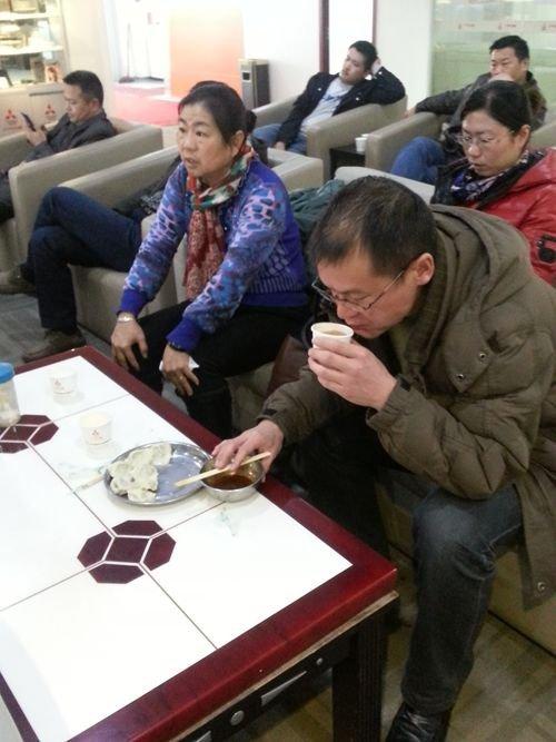 """乌市猎豹广汽三菱4S店""""过冬至享钜惠"""""""