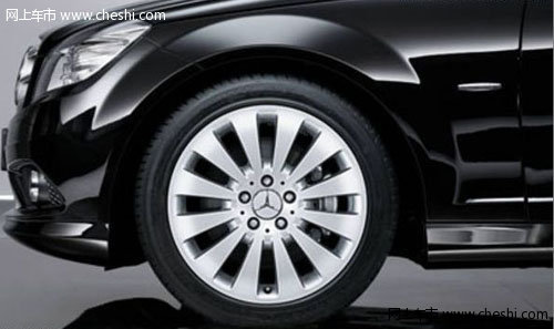 汽车维修保养 八个冬季汽车常遇问题解析