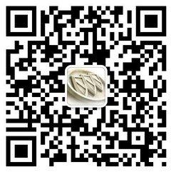 1月10-12日车展底价出击 购车锁定盈通别克