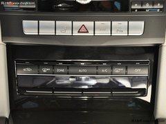 2014款奔驰E260L豪华型  送3年免费保养