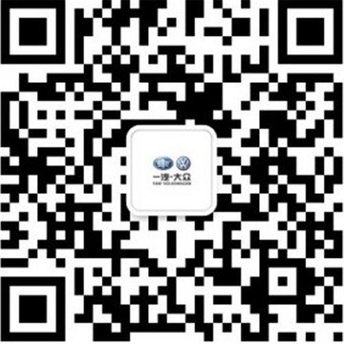 芜湖亚夏一汽-大众《爱车讲堂》冬季讲座专场