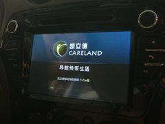 柳州江铃皮卡域虎实拍——铁血真男人