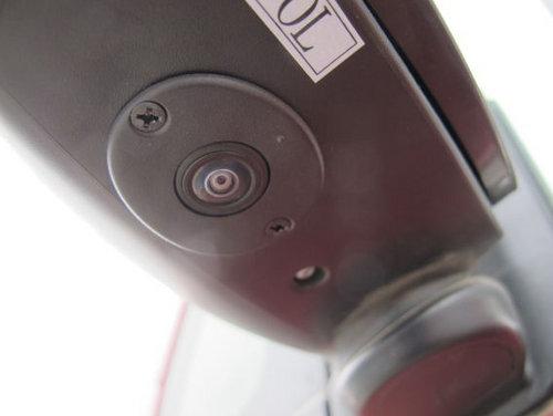 NV200 CVT实车谍照曝光 将于2月上市