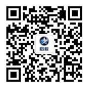 销量新高连获殊荣 启辰领跑2014