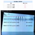 售价37.7-47.9万元 进口奥迪Q3正式上市(图)