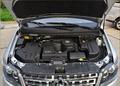 长安欧诺1.5发动机与变速箱怎么样?