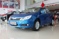 武汉地区比亚迪速锐享受惠民补贴  有现车出售
