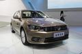 2013款新宝来广州车展亮相  12月12日正式上市