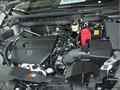 马自达cx-7发动机配置介绍