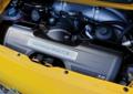 178.6万元起 保时捷Carrera 4 GTS上市(图)