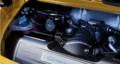 保时捷Carrera发动机动力强劲(图)