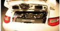 保时捷全新911Carrera 发动机表现抢眼(图0