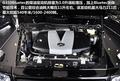 奔驰G级发动机系统全剖析