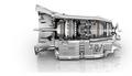 奔驰SL发动机及变速箱性能解析