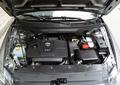 华晨中华H530 发动机和变速箱怎么样啊