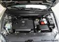 中华H530发动机质量不错