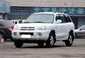 圣达菲现代原装D4EA发动机 售价9.97万