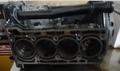 大众polo发动机抛锚气缸爆裂被投诉