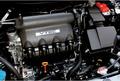广本理念S1发动机性能可靠