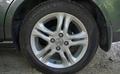 理念s1轮胎尺寸
