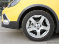 MG3使用什么型号轮胎好