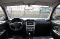 10万元以内大空间车型推荐—森雅S80