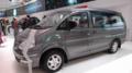 质量过硬 一汽自由风MPV登陆福州 售价7.98万元