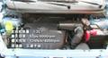 搭载4A9系列发动机车型介绍—海马丘比特