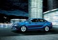 中华V5现车充足颜色齐全 高技术性能