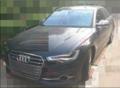 质量可靠最强奥迪A6驾到 奥迪S6即将进口上市