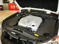 2012款新皇冠搭载的发动机怎么样?